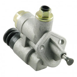 Fuel Lift Pump - HAJ936316