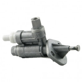 Fuel Lift Pump - HAJ936318