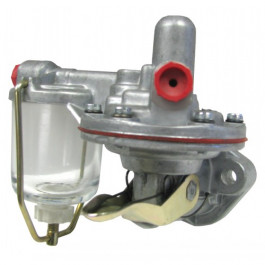 Fuel Transfer Pump - HAK311938