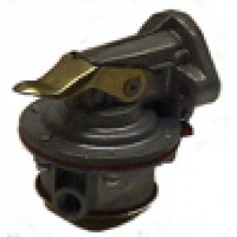 Fuel Transfer Pump - HAK311939