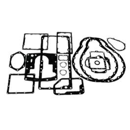 Rear Housing Overhaul Gasket Package - HC386683