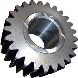 Planetary Gear - New - HCA168175