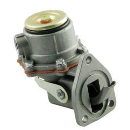 Fuel Lift Pump - HD4157603