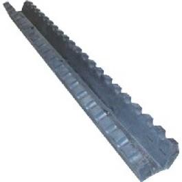 Accelerator Roll Lug