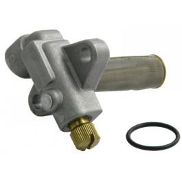 Fuel Tap - HF311292