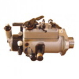 Injection Pump - New - HF3233F390