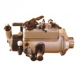 Injection Pump - New - HF3249F771
