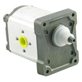 Hydraulic Pump - New