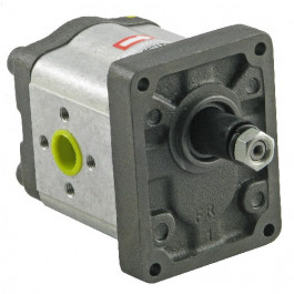 Hydraulic Pump - New - HF5179726