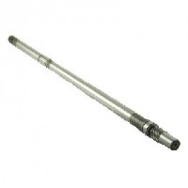 PTO Drive Shaft - New