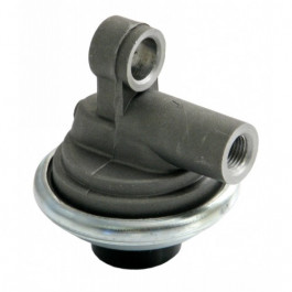 Fuel Primer Assembly - HF81874144