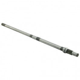 PTO Drive Shaft - New - HF83948847