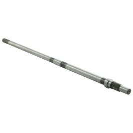 PTO Drive Shaft - New - HF83948847