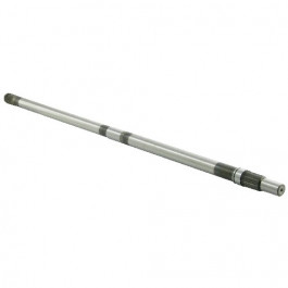 PTO Drive Shaft - New - HFD8NN7A684BA