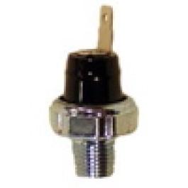 Oil Pressure Sending Unit - HFD8NN9278BD