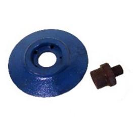 Oil Filter Adapter Kit - HFDBPN309825