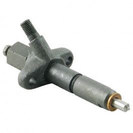 Injector - New - HFE6NN9F593BB