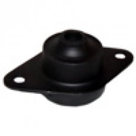Cab Mount Insulator - HH117722