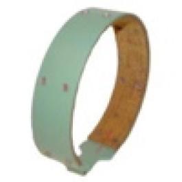 Brake Band - HH358660