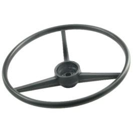 Steering Wheel - HH366557