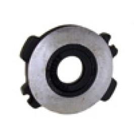 Intermediate Brake Plate - HH392777