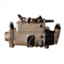 Injection Pump - New - HM1446876