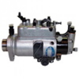 Injection Pump - New - HM1447605