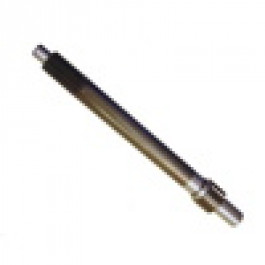 Input Shaft - HM1693790