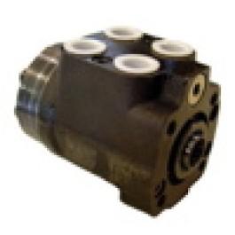 Steering Unit - HM1695445