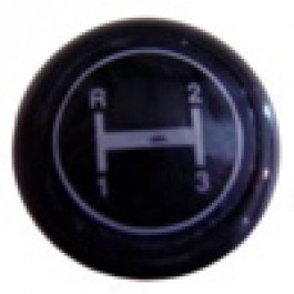 Shift Lever Ball - HM180006