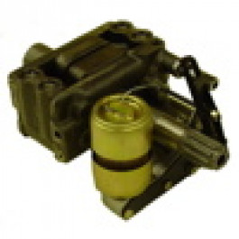 Hydraulic Lift Pump - HM184472
