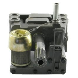 Hydraulic Lift Pump - New