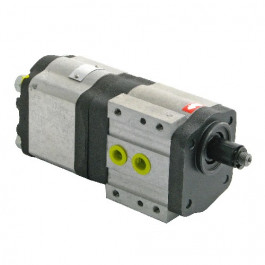 Hydraulic Pump - New