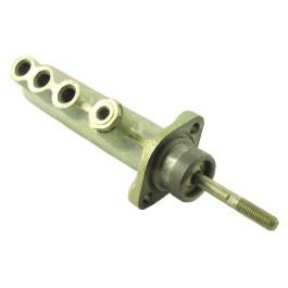Main Brake Cylinder