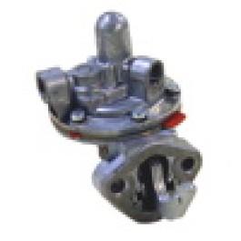 Fuel Transfer Pump - HM3637286