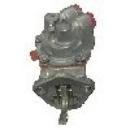 Fuel Pump - HM3637307