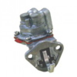 Fuel Transfer Pump - HM3637309