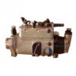 Injection Pump - New
