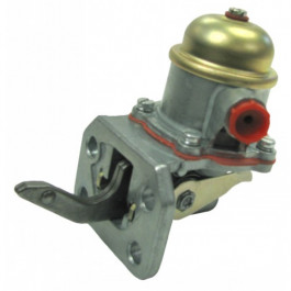 Fuel Pump - HM4222091