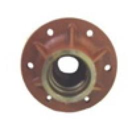 Wheel Hub - HM519278