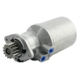 Power Steering Pump - New