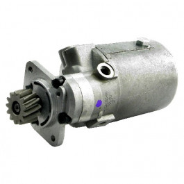Power Steering Pump - New - HM523090