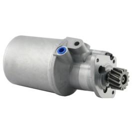 Power Steering Pump - New - HM523092