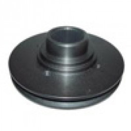 Pulley - HM734812