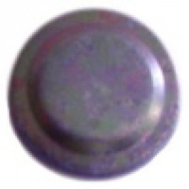 Oil Fill Cap
