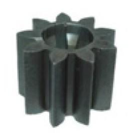 Balancer Gear - HM743020
