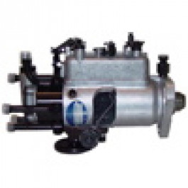 Injection Pump - New - HM886068