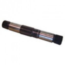 Hydraulic Cross Shaft - HM897567