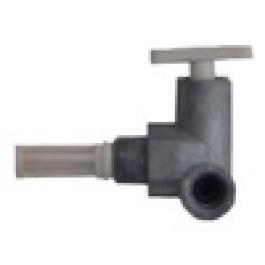 Fuel Tap - HM898580