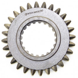 Pinion Gear - HM964916